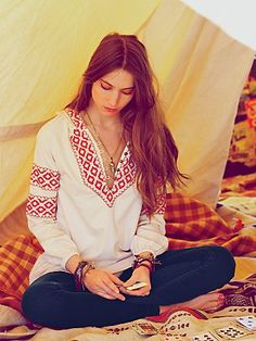 Free People clothing <3
