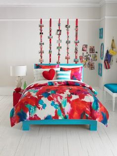 Refreshing teen girl bedrooms planning for one cozy teen girl room decor, image reference 6635308009 Teen Girl Bedrooms, Teen Bedroom, Bedroom Decor, Teen Rooms, Bedroom Ideas, My New Room, My Room, Girl Room, Dream Rooms