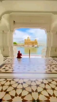 Sikh Quotes, Gurbani Quotes, Cute Kids Pics, Cool Girl Pictures, Golden Temple Wallpaper, Guru Nanak Photo, Best Friend Lyrics, Dear Zindagi Quotes, Guru Nanak Wallpaper