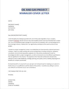 Easy Template to Write Your Own Cover Letter | CV TEMPLATES FOR ME Simple Cover Letter, Cover Letter Sample, Cover Letter Template, Cv Template, Letter Templates, My Resume, Hr Management, Oil And Gas, Decision Making
