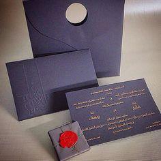 21 best saudi invitation printers images on pinterest bridal blessing invitations wedding invitations riyadh zafaf stopboris Choice Image