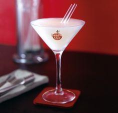 Floridita Daiquirí cocktail