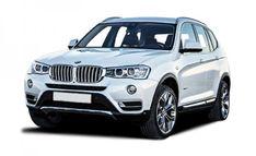 Top 40 Best SUVs 2015 Luxury, Midsize and Hybrid http://www.ghank.com/suvs-2015/  #BestSUV2015 #BestMidsizeSUV2015 #NewSUVof2015