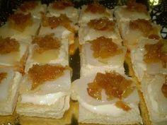 Waffles, Sandwiches, Cheesecake, Food And Drink, Menu, Breakfast, Desserts, Pollo Kfc, Chefs