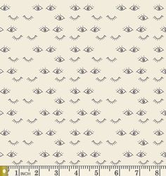 ORGANIC KNIT Fabric, Meadow Dreams Pure in Knit, Art Gallery Knits, Cotton Spandex Knit, Jersey Knit Fabric, Eye Lash Knit Fabric, K-36651 by angryllamafabrics on Etsy https://www.etsy.com/listing/455566476/organic-knit-fabric-meadow-dreams-pure