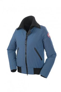 95d1f7620471 19 Best Canada Goose Kids Baby images