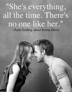 Because I needed another reason to be madly in love with RG (quoted from whoever wrote this before...so true) #thenotebook