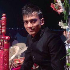 Akshar Patel New Photos