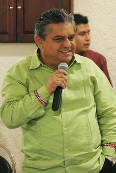 """REDACCIÓN"""" La Noticia con Verdad"""": EL PRD NO DESCARTA QUE EL PRI ALISTA YA """"CHAPUCERÍ..."""