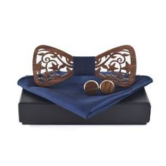 Kravatové sady a sety ako napríklad motýlik + vreckovka + gombíky sú Wedges, Shoes, Zapatos, Shoes Outlet, Shoe, Footwear, Wedge, Wedge Sandals, Wedge Sandal