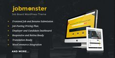 Jobmonster v4.0.2.1 - Job Board WordPress Theme  -  https://themekeeper.com/item/wordpress/jobmonster-job-board-wordpress-theme