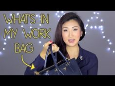 Wоmеn'ѕ Lеаthеr Handbags – A Perfect Gift for Wоmеn |