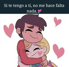 If with you my life would be great- Si contigo mi vida seria genial If with you my life would be great - Boyfriend Quotes, Boyfriend Gifts, Amor Quotes, Dear Crush, I Love You, My Love, Sad Love Quotes, Couple Cartoon, Spanish Quotes