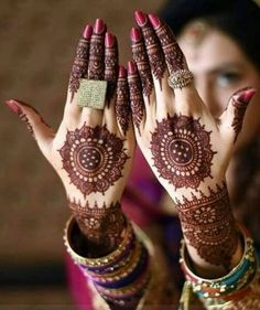 Rupesh is a Parangipalya, Bangalore based Mehndi Artist in India.We are passionate and professional mehndi artist in Bangalore with decades of experience and industry knowledge. Our work is recognized and respected nationwide. Dulhan Mehndi Designs, Mehendi, Latest Bridal Mehndi Designs, Mehndi Designs 2018, Modern Mehndi Designs, Mehndi Design Pictures, Mehndi Designs For Girls, Wedding Mehndi Designs, Beautiful Mehndi Design