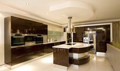 1000 images about exotic kitchens on pinterest roses for Kitchen decor durban