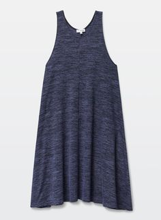 Wilfred Free ROSA DRESS | Aritzia