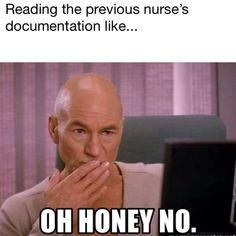 Psych Nurse, Nurse Jokes, Funny Nurse Quotes, Sarcastic Quotes, Rn Nurse, Nurse Stuff, Rn Humor, Ecards Humor, Night Shift Humor