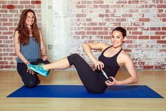 Oblique Twists - 6 Ab Exercises to Lose Belly Fat Loose Weight, Reduce Weight, Easy Weight Loss, Healthy Weight Loss, How To Lose Weight Fast, Workout During Period, Best Abs, Weight Loss Secrets, Belly Fat Workout