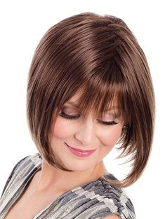 Buy LUNA by Tony of Beverly | On Sale from Wig Salon