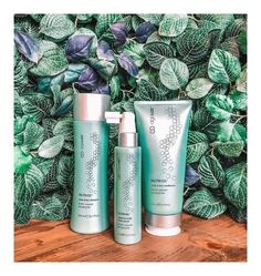 A revolutionary blend that takes thin fragile hair to a whole new level . Say hello to shiny more voluminous ha. Nutriol Shampoo, Shampoo And Conditioner, Nu Skin Ageloc, Neck Wrinkles, Facial, Bald Hair, Hair System, Frizz Control, Hair Growth Tips