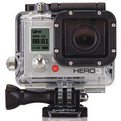 US $154.99 Manufacturer refurbished in Cameras & Photo, Camcorders