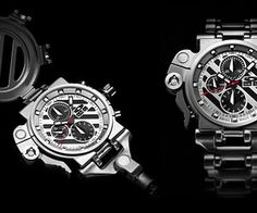 Oakley watch I want this very bad
