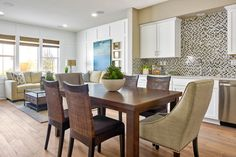 The Strand At Bayshores  The Strand At Bayshores In Newark Ca Adorable The Strand Dining Rooms Design Inspiration
