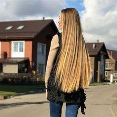 Просто волосы #суббота #выходной #осень #october #октябрь #beauty #скороденьрождения #суббота #я #спорт #волосы #длинныеволосы #longhair #beautyhair #hair #naturalhair #naturalcolor #color #blondy #blonde #blondehair #blondgirl #girl #girls #fit #fitness #fitnesslifestyle #motivation #iam33 #love