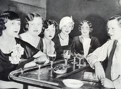 Eldorado Berlin transvestites