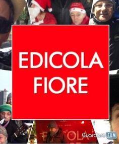 Edicola Fiore Live (Fiorello) streaming ita - Serie tv | Guardarefilm: http://www.guardarefilm.me/serie-tv-streaming/10159-edicola-fiore-live-fiorello.html