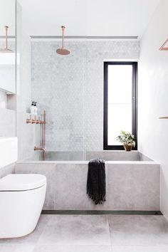 Die 65 Besten Bilder Von Rosa Badezimmer Bathroom Washroom Und