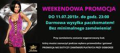 Naamory.pl-zmysłowa bielizna,kusząca bielizna, nocna, bodystockings - naamory.pl