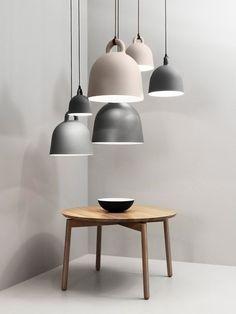↠ #Lámparas MIX ↞ 5 COMBOS #deco que harán brillar a tus estancias #decoración #tips #interiorismo #decor #lamps #mixmatch