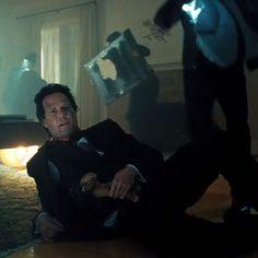 Allstate TV Commercial, 'Mayhem: Car Thief' Featuring Dean Winters