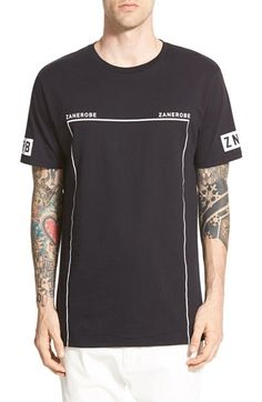 ZANEROBE 'DM' T-Shirt available at #Nordstrom