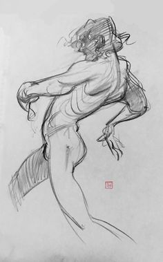ArtStation - Life drawing and doodle , TB ChoiYou can find Gesture drawing and more on our website.ArtStation - Life drawing and doodle , TB Choi Anatomy Sketches, Body Sketches, Anatomy Art, Anatomy Drawing, Drawing Sketches, Croquis Drawing, Contour Drawings, Eye Drawings, Human Figure Drawing