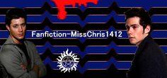 Image - montage et gif - Montages de MissChris - Skyrock.com