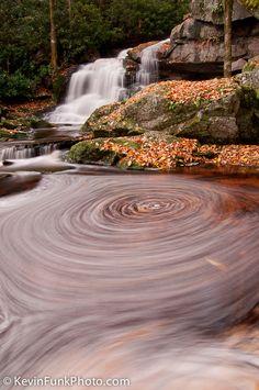 Blackwater Falls, West Virginia - Google Search