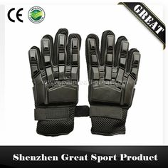 Paintball Equipment Outdoor Airsoft Hunting Armed Protection Military Tactical Paintball SWAT Gloves #airsoft_gloves, #Products