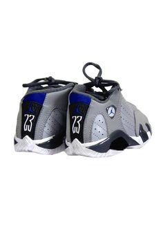 Boys' Toddler Air Jordan Retro 13 Basketball Shoes