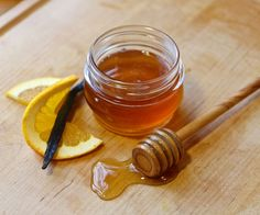 Easy tutorial for infusing your own honey at home in two different ways. Honey is a delicious and beneficial natural sweetener that can be added to enhance a wide variety of foods and dishes. It's mild flavor profile can also easily take on the delightful and welcome flavor of most herbs, spices, flowers, and fruit peels through the process of infusion. Infused honey also makes a great homemade gift for the friends and families in your life. This Instructable will detail two ways to infuse…