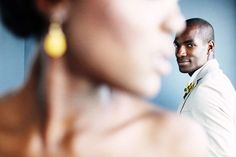 groom poses for photograghy | photograph by angelica glass wedding photography a guide to posing
