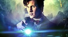 Origin of the Doctor by DOCTORWHOQUOTES.deviantart.com on @deviantART