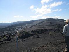 Vision à 360° Ecuador, Pictures, Volcanoes, Photos, Photo Illustration, Resim