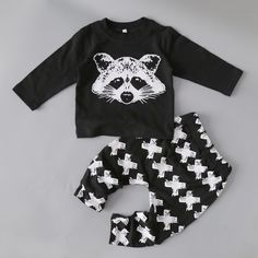 newborn little Kids boys clothes set Baby boy clothes fashion toddler baby clothing,toddler bebe set Age 0 2 year C6275-in Clothing Sets from Mother & Kids on Aliexpress.com   Alibaba Group