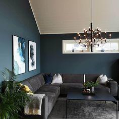 @saetrevikvingard Oslo, Malta, Couch, Furniture, Home Decor, Dorm Rooms, Homemade Home Decor, Malt Beer, Sofa