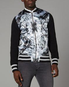 Jacket//