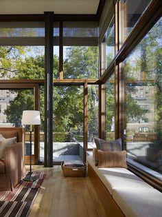 elleeste-belle: Wheeler Kearns Architects