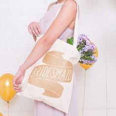 Tas Bridesmaid
