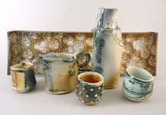 Image result for barb campbell ceramics